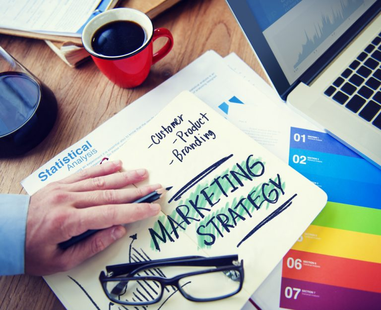 The way the Right Business Marketing Strategies Can Improve Your Business