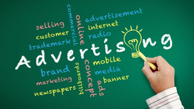 Small Company Advertising – Could it be Vital?
