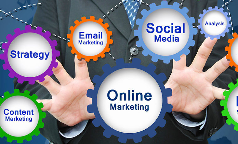 What Is Social Internet Marketing and in what ways Will It Affect Your Organization?