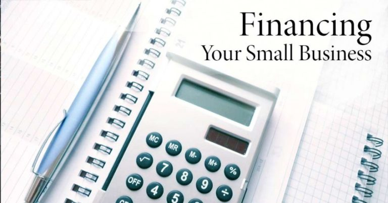 The most effective method to Deal With Your Small Business Finance Needs