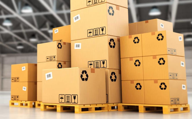 Benefits of Using Wholesale Retail Packaging Services