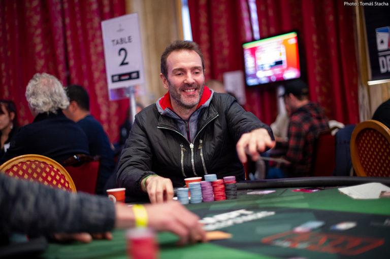 Practical Benefits Of Poker