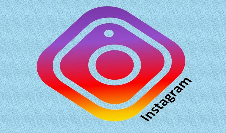 This is how to get Free Followers on Instagram
