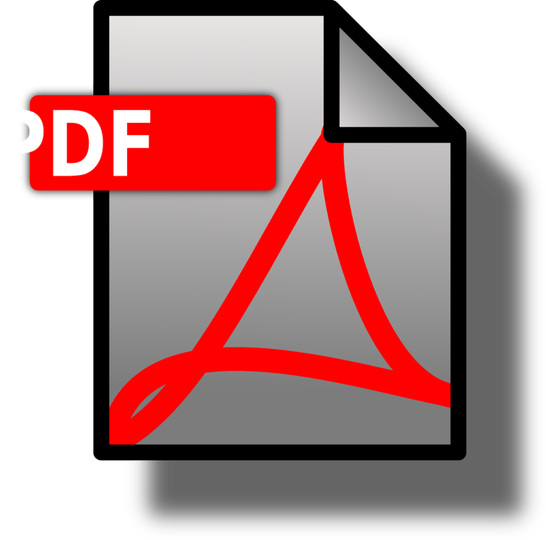 What is PDF/A-2 and which types are there?