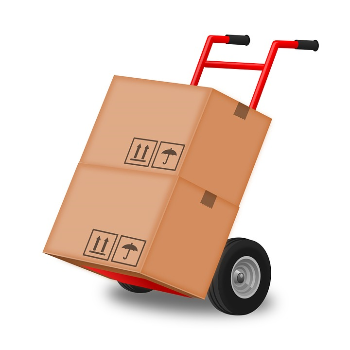 Moving Company: Find a Reliable One