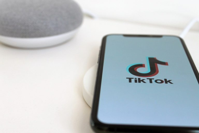 How to Purchase Tiktok Views for Self-Promotion or Branding