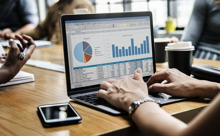 If You Are a Filmmaker, You Need to Acquire Production Accounting Software
